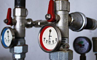 Plombier chauffagiste à Ludres