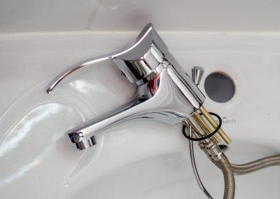plumber-2788330_1920