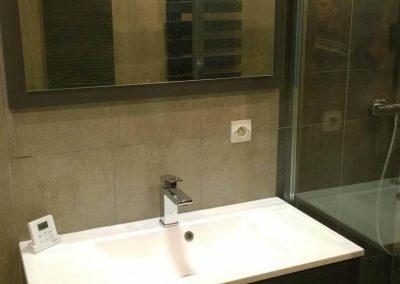 salle-de-bains-11