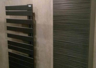 salle-de-bains-13