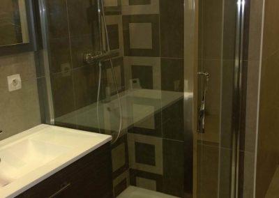 salle-de-bains-6